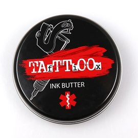 TATTOOfix Ink Butter